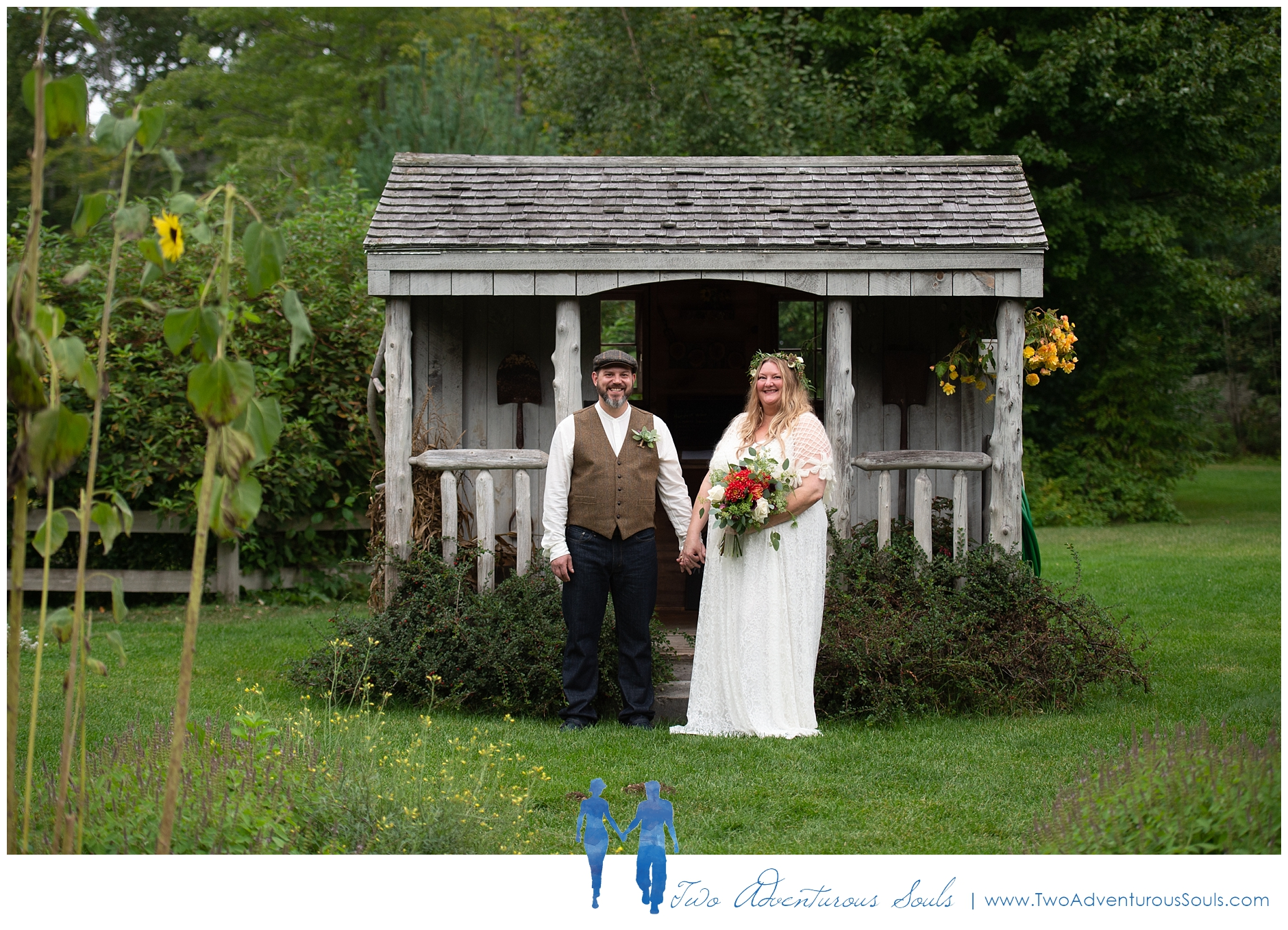 091218 - Chad & Kimmi - sneaks-34_Hidden Pond Wedding, Earth at Hidden Pond, Kennebunkport Wedding.jpg