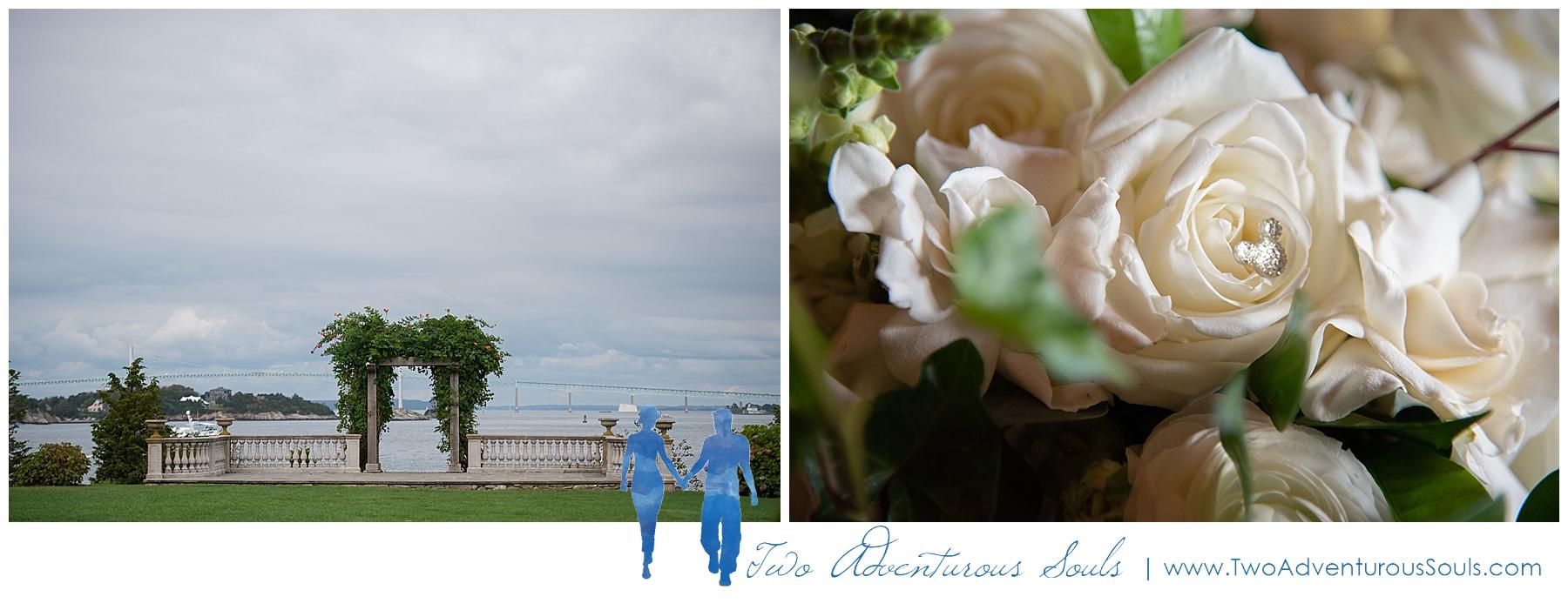 Castle Hill Inn Wedding, Newport Rhode Island Wedding Photographers_0005.jpg
