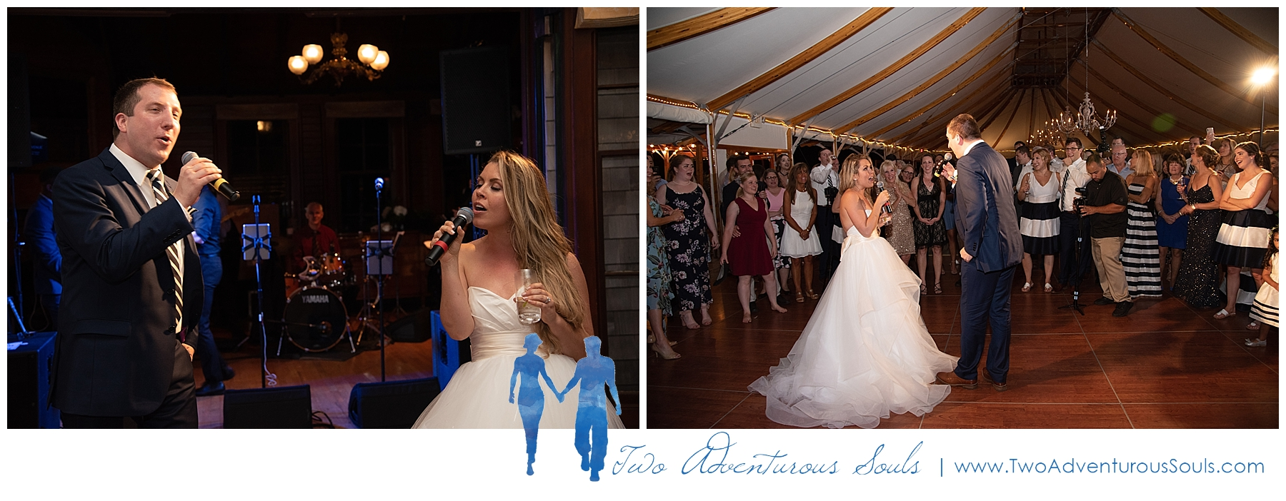 Castle Hill Inn Wedding, Newport Rhode Island Wedding Photographers_0063.jpg