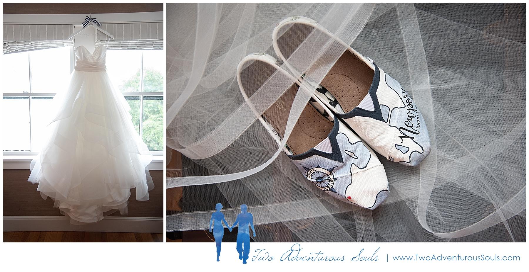 Castle Hill Inn Wedding, Newport Rhode Island Wedding Photographers_0001.jpg