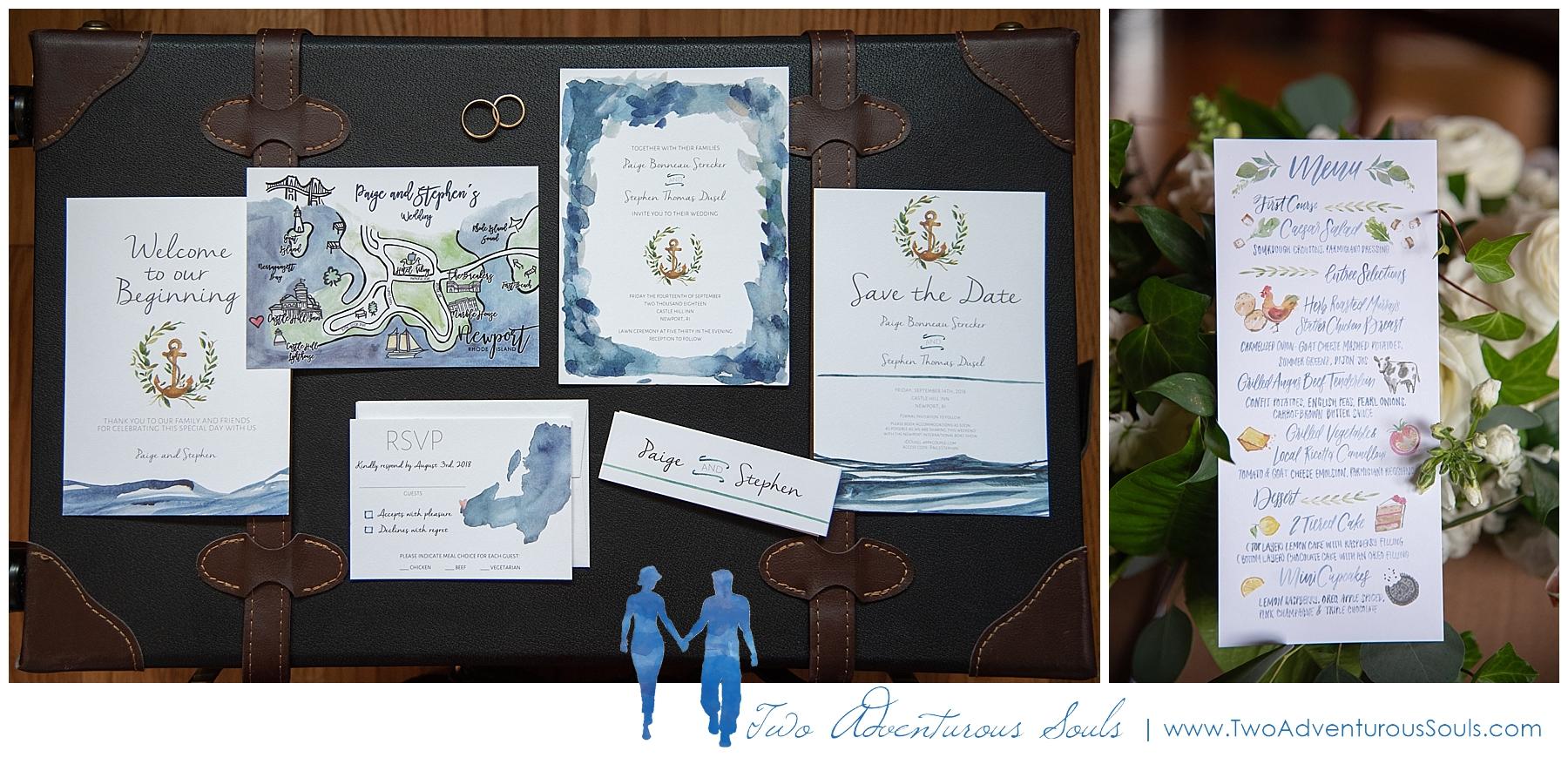 Castle Hill Inn Wedding, Newport Rhode Island Wedding Photographers_0003.jpg
