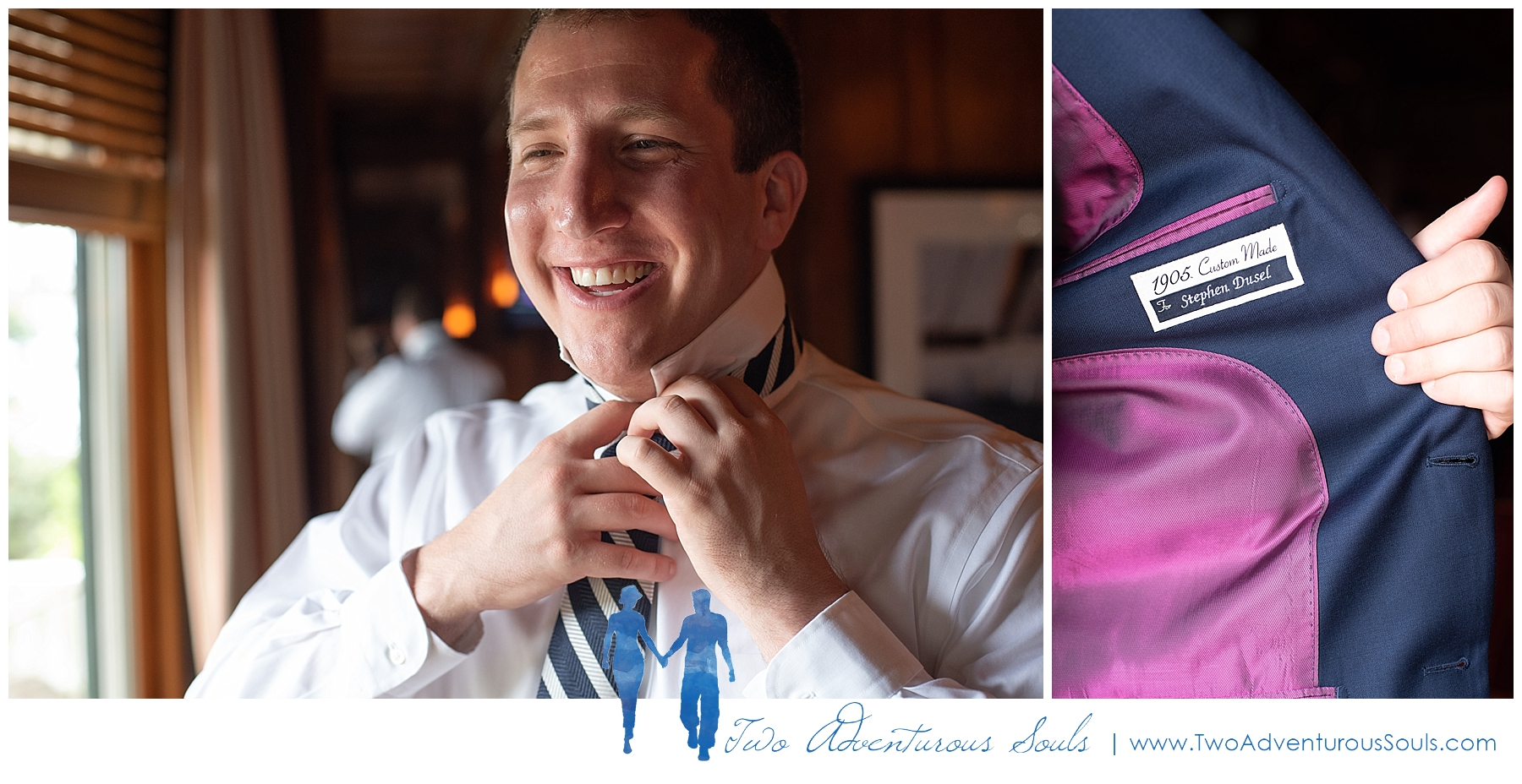 Castle Hill Inn Wedding, Newport Rhode Island Wedding Photographers_0004.jpg