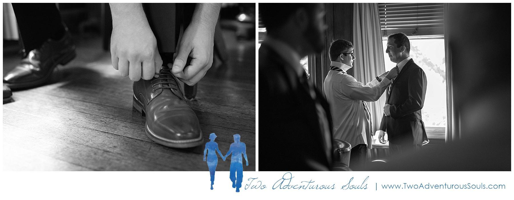 Castle Hill Inn Wedding, Newport Rhode Island Wedding Photographers_0008.jpg
