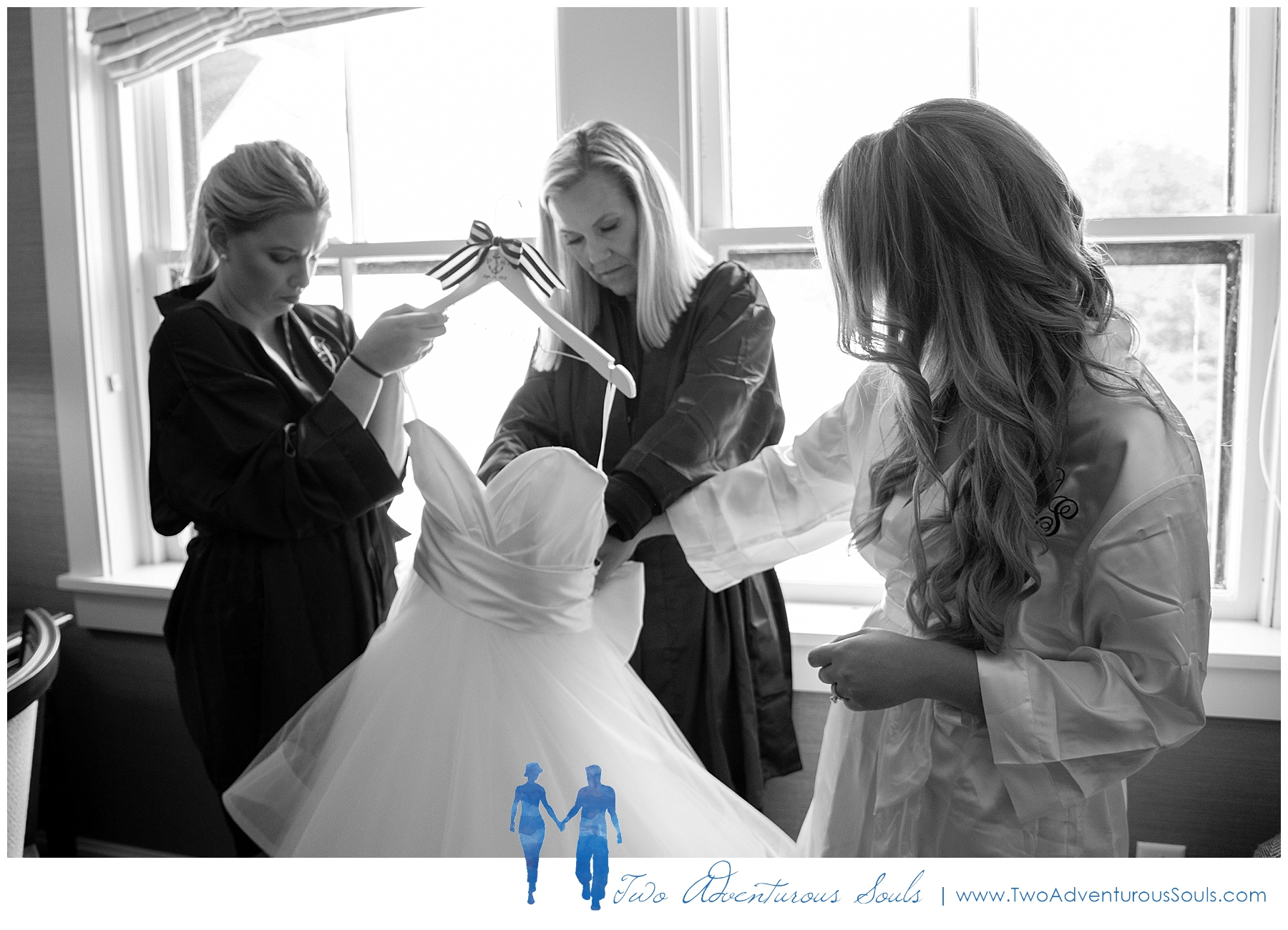 Castle Hill Inn Wedding, Newport Rhode Island Wedding Photographers_0009.jpg