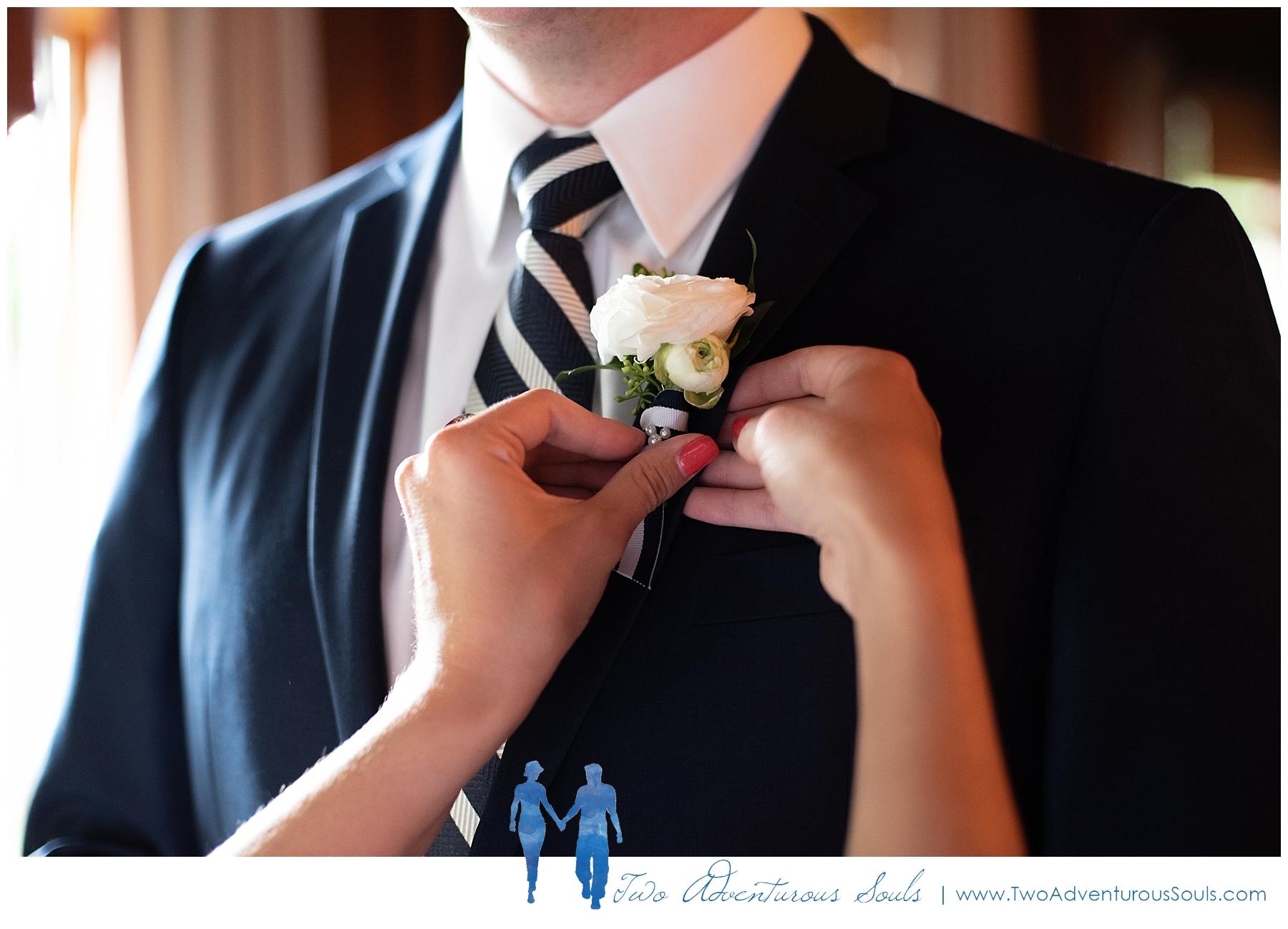 Castle Hill Inn Wedding, Newport Rhode Island Wedding Photographers_0014.jpg