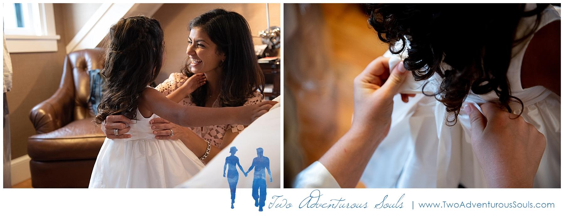 Castle Hill Inn Wedding, Newport Rhode Island Wedding Photographers_0015.jpg