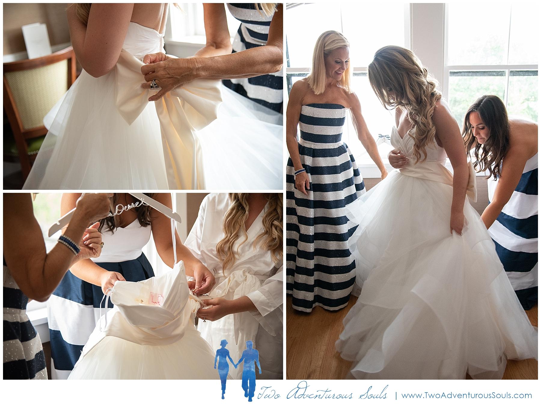 Castle Hill Inn Wedding, Newport Rhode Island Wedding Photographers_0016.jpg