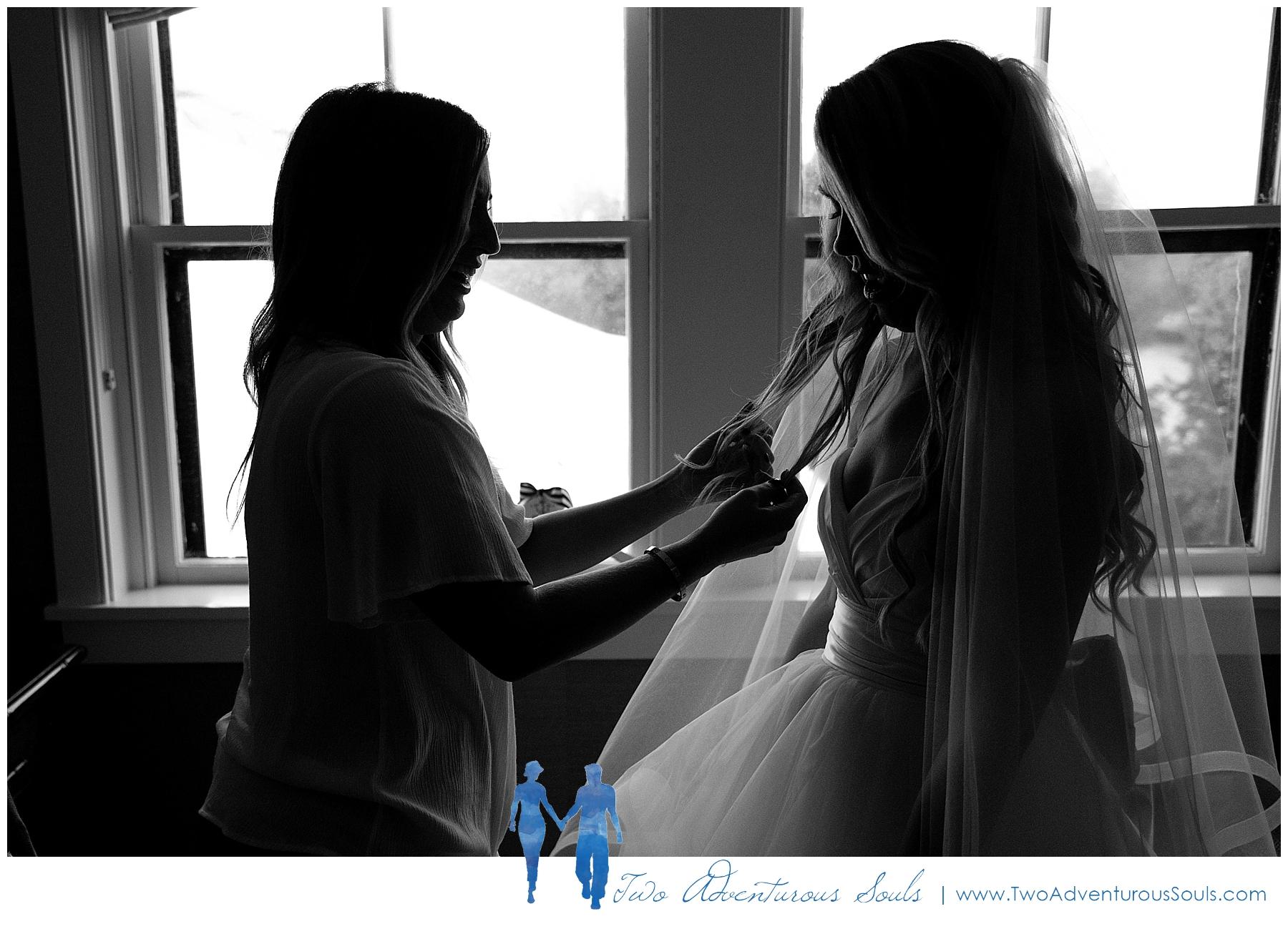 Castle Hill Inn Wedding, Newport Rhode Island Wedding Photographers_0021.jpg