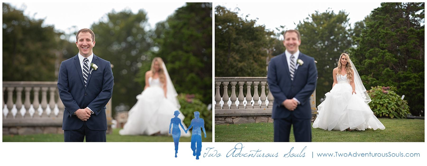 Castle Hill Inn Wedding, Newport Rhode Island Wedding Photographers_0022.jpg