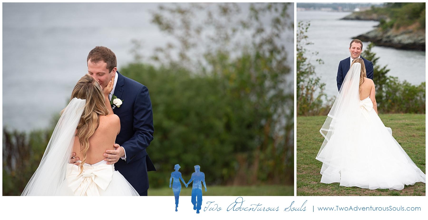 Castle Hill Inn Wedding, Newport Rhode Island Wedding Photographers_0023.jpg