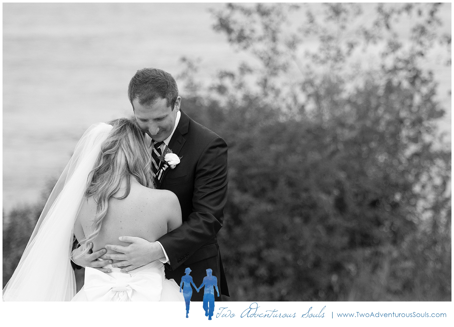 Castle Hill Inn Wedding, Newport Rhode Island Wedding Photographers_0025.jpg
