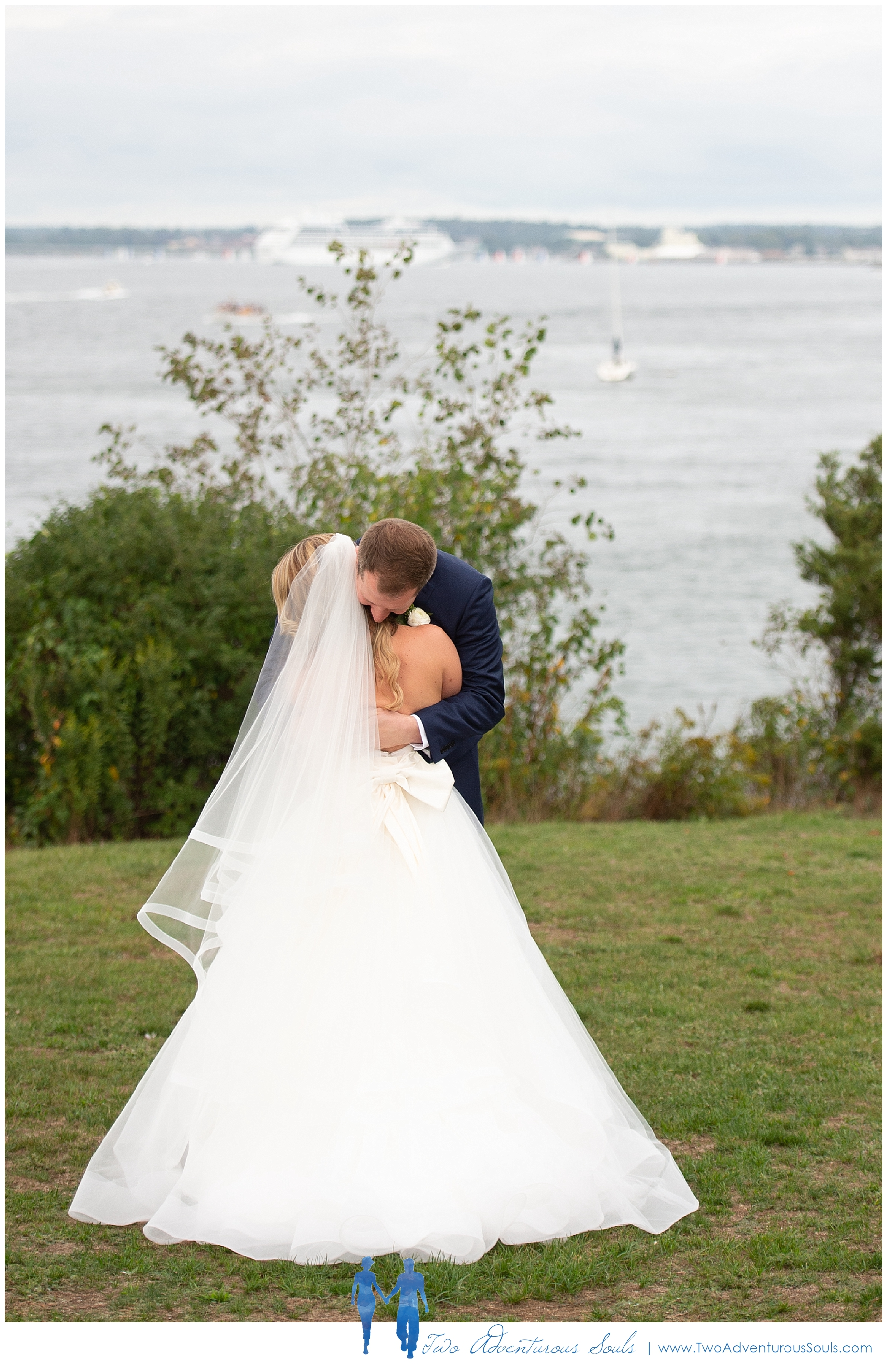 Castle Hill Inn Wedding, Newport Rhode Island Wedding Photographers_0024.jpg