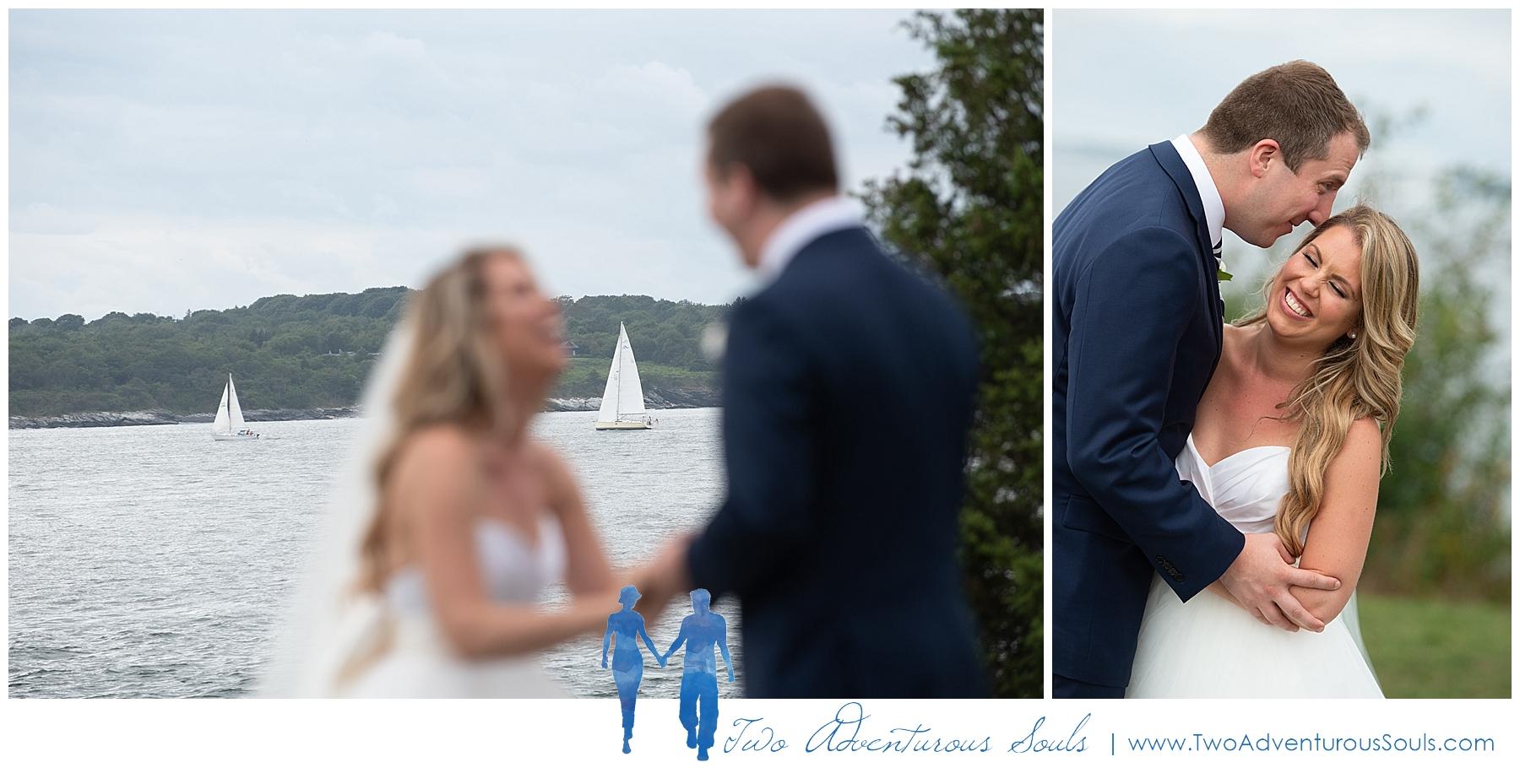 Castle Hill Inn Wedding, Newport Rhode Island Wedding Photographers_0027.jpg