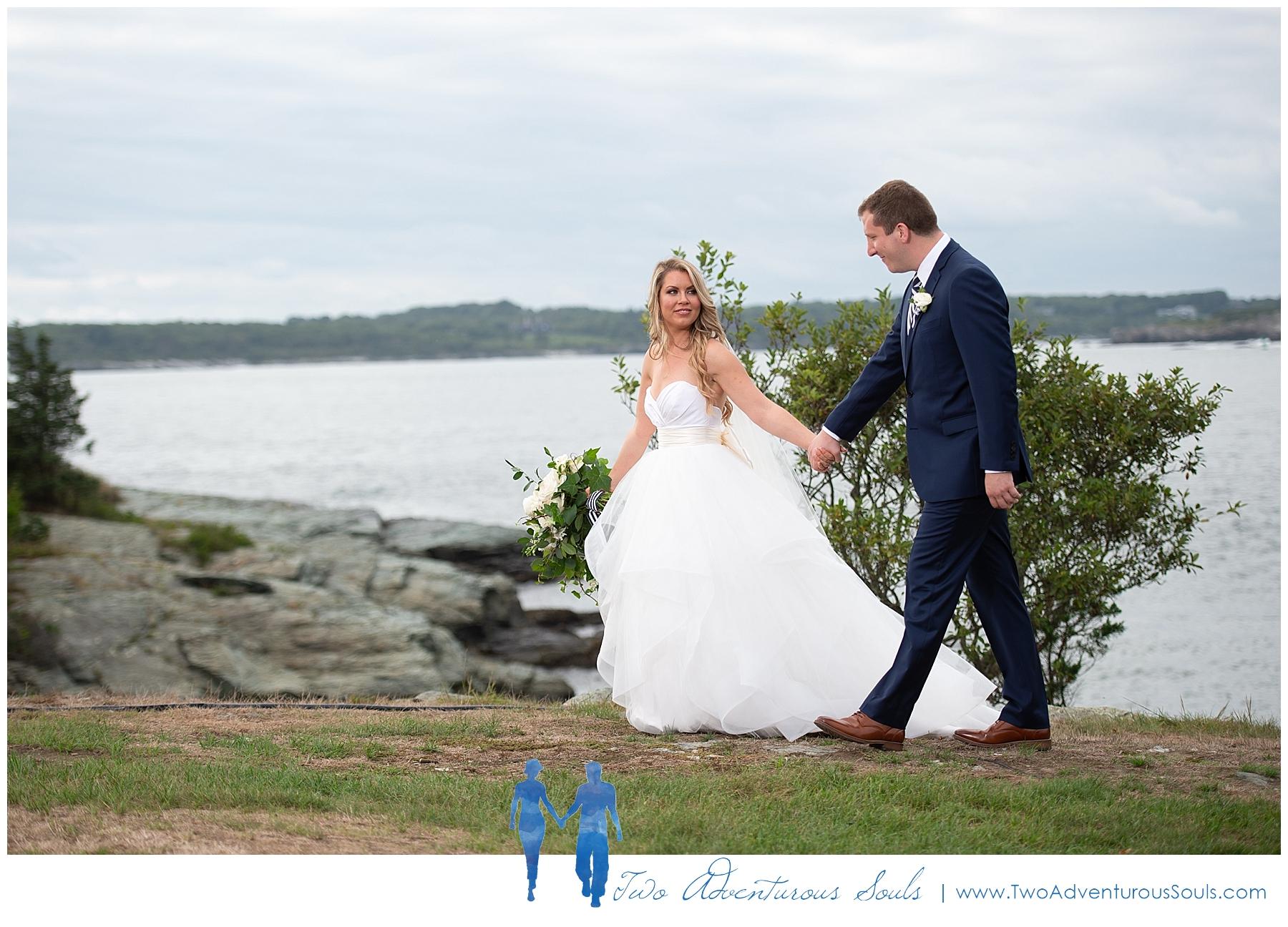 Castle Hill Inn Wedding, Newport Rhode Island Wedding Photographers_0029.jpg