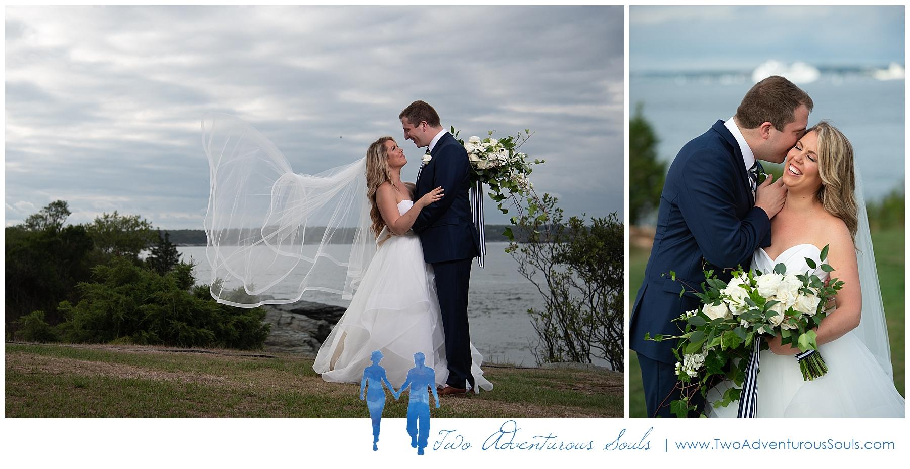 Castle Hill Inn Wedding, Newport Rhode Island Wedding Photographers_0030.jpg