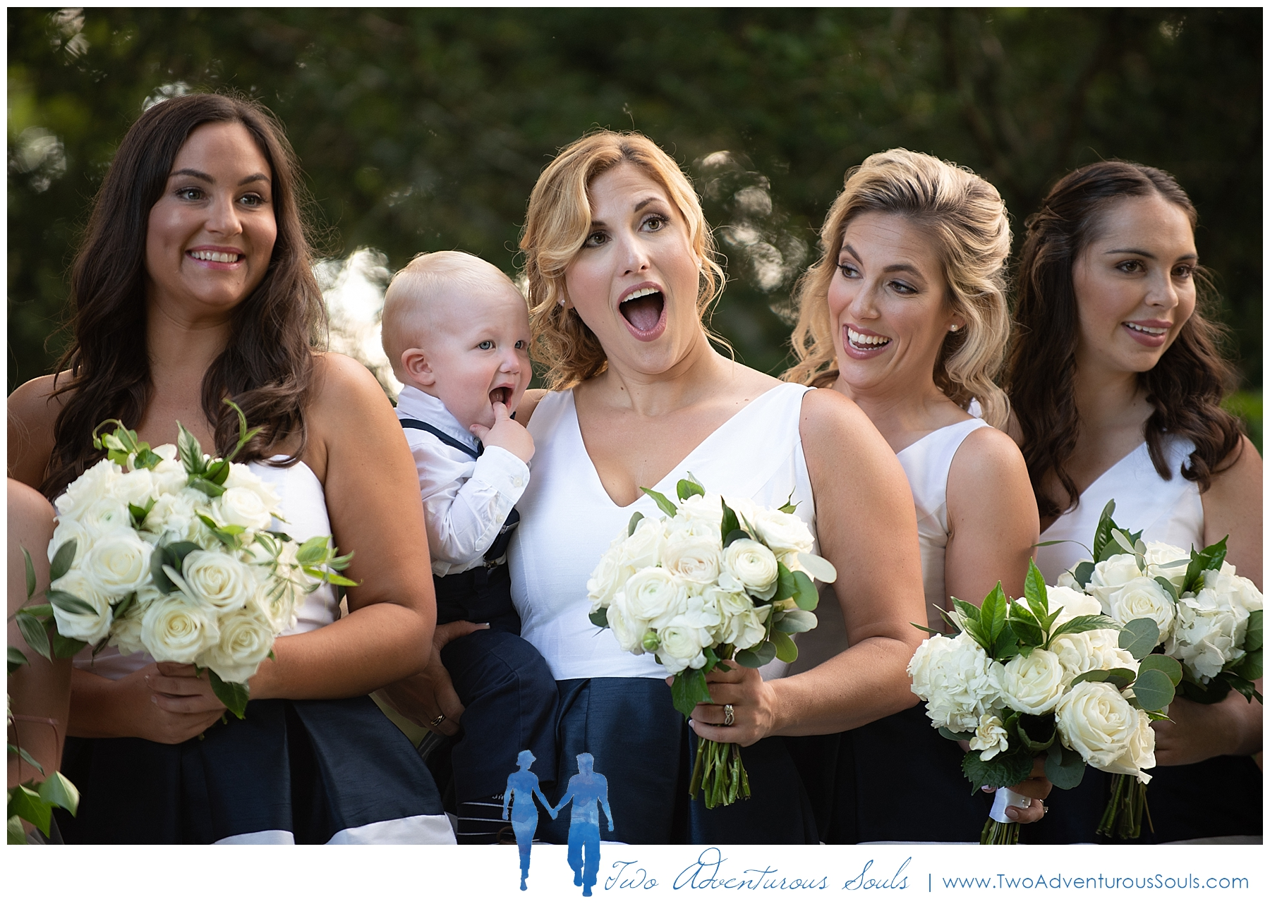 Castle Hill Inn Wedding, Newport Rhode Island Wedding Photographers_0031.jpg
