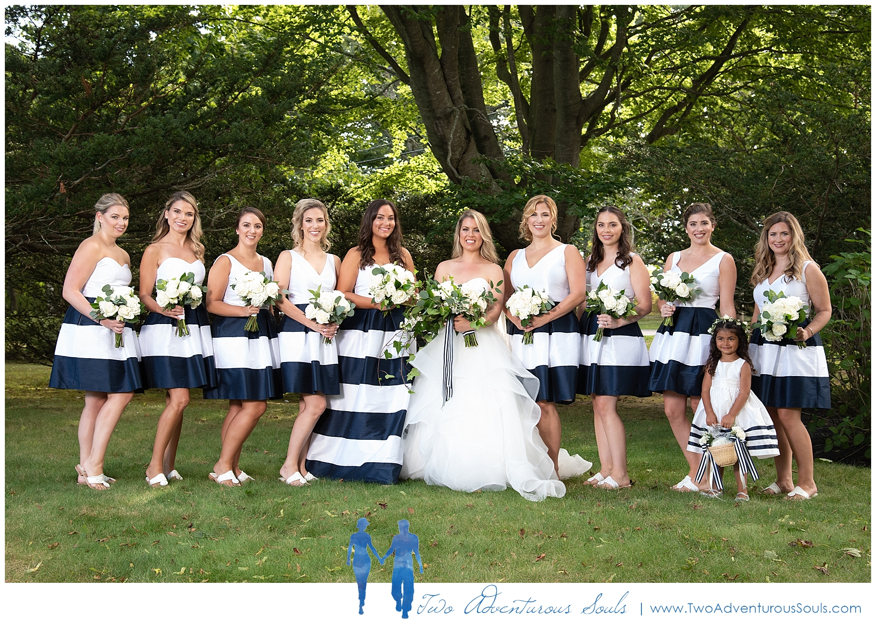 Castle Hill Inn Wedding, Newport Rhode Island Wedding Photographers_0032.jpg