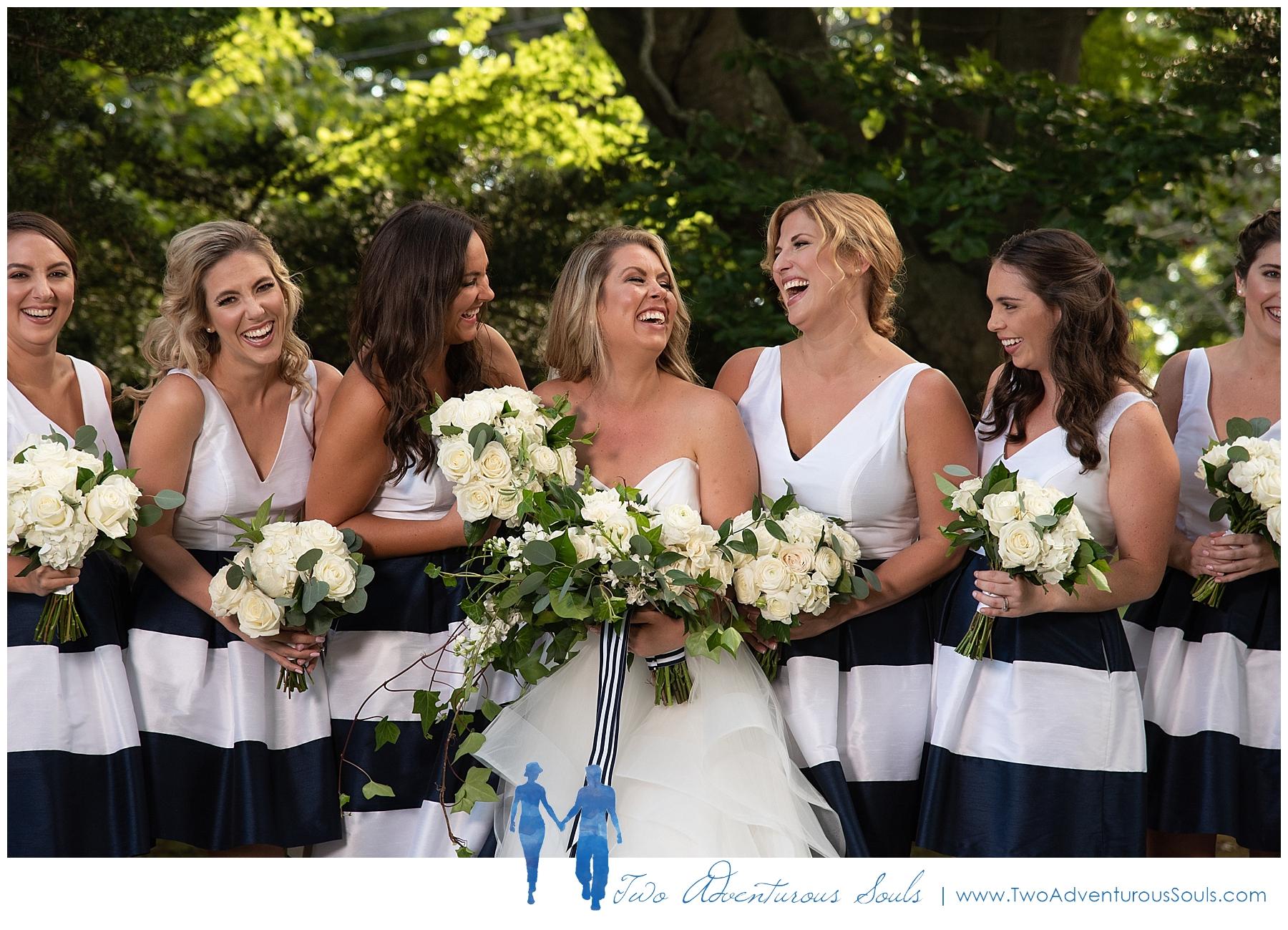 Castle Hill Inn Wedding, Newport Rhode Island Wedding Photographers_0033.jpg
