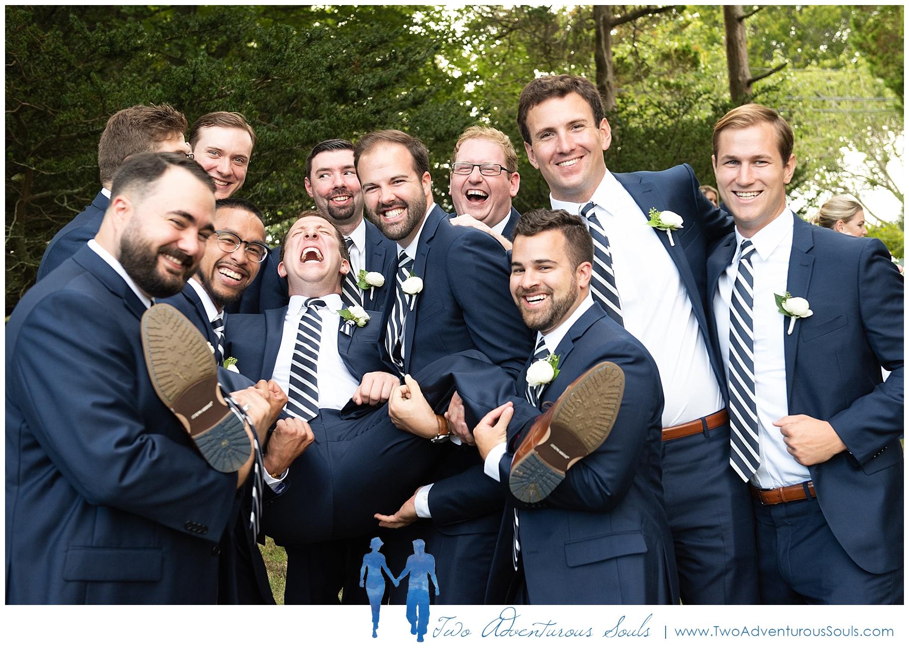 Castle Hill Inn Wedding, Newport Rhode Island Wedding Photographers_0035.jpg