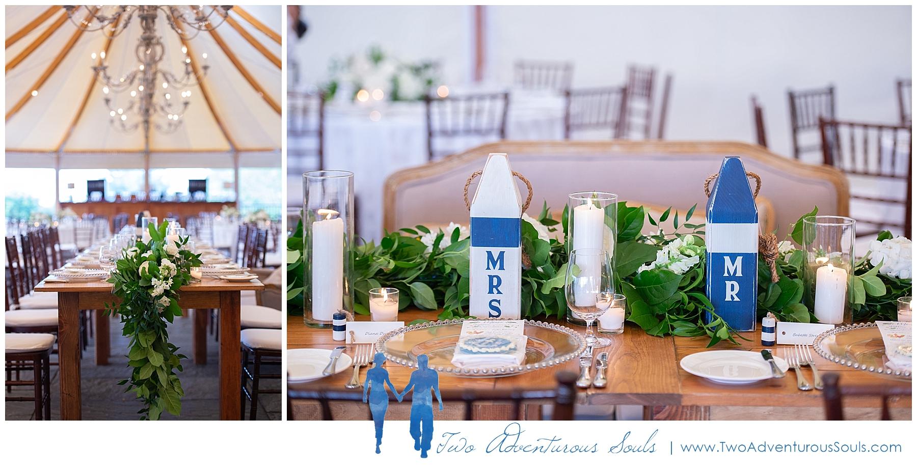Castle Hill Inn Wedding, Newport Rhode Island Wedding Photographers_0038.jpg