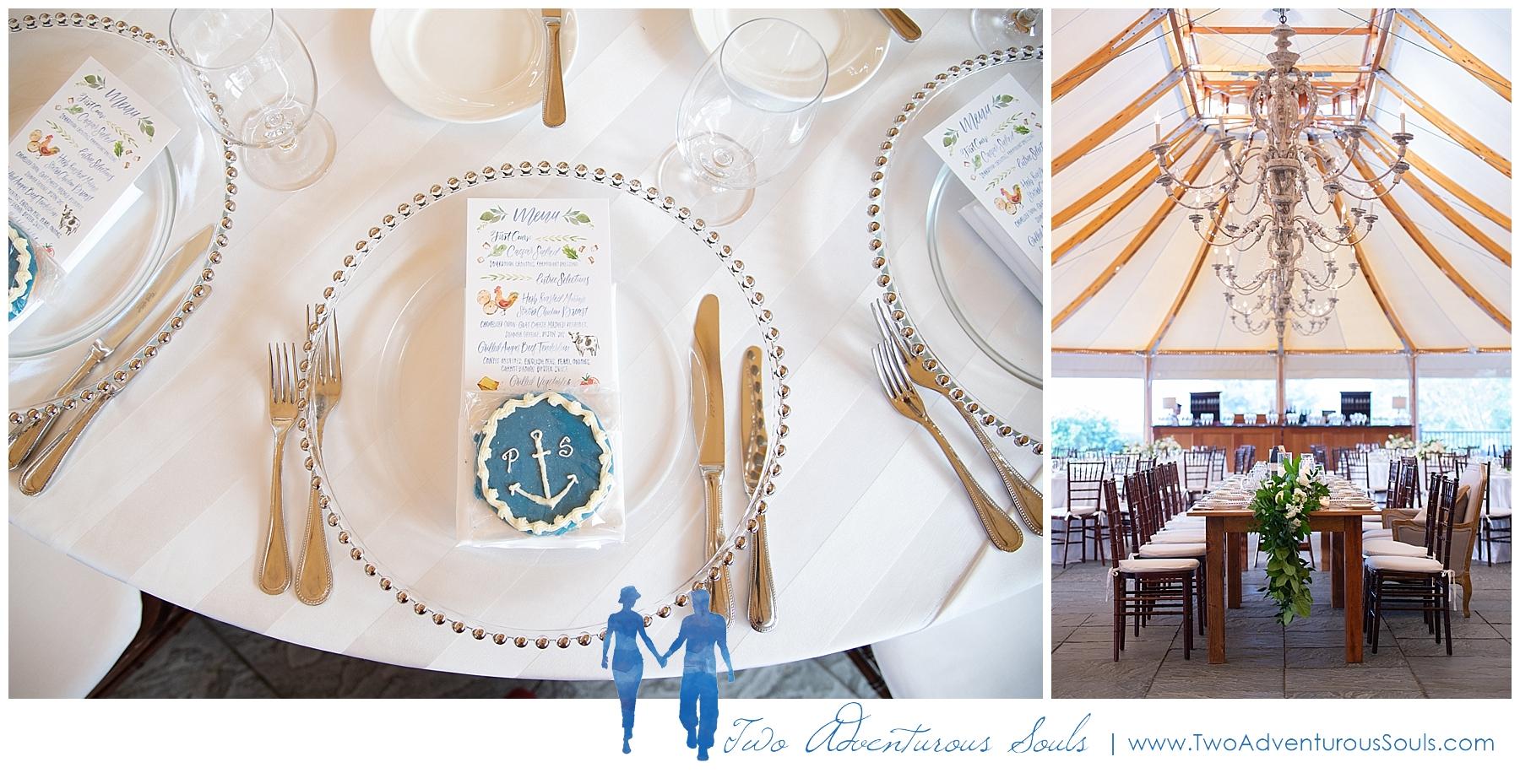 Castle Hill Inn Wedding, Newport Rhode Island Wedding Photographers_0039.jpg