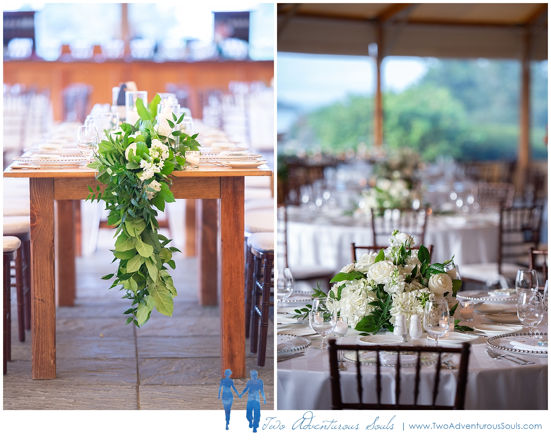 Castle Hill Inn Wedding, Newport Rhode Island Wedding Photographers_0040.jpg