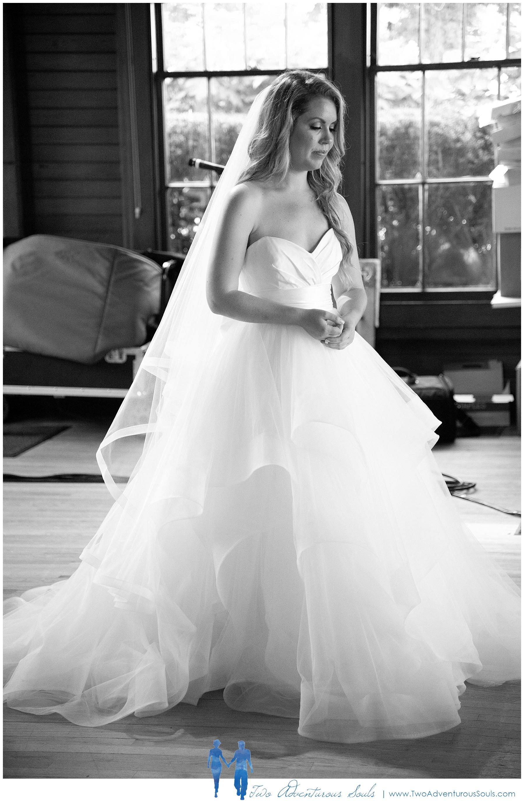 Castle Hill Inn Wedding, Newport Rhode Island Wedding Photographers_0042.jpg