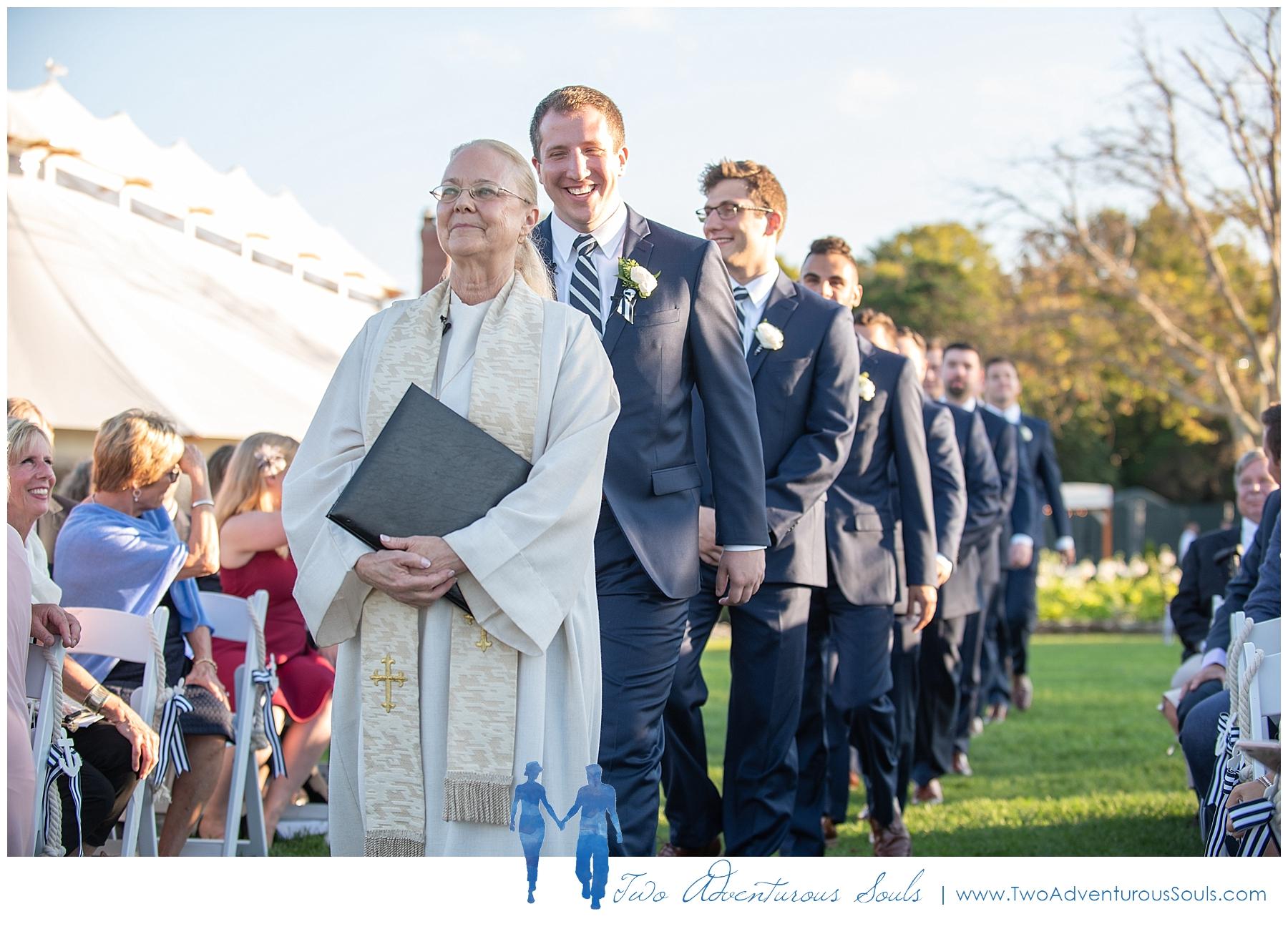 Castle Hill Inn Wedding, Newport Rhode Island Wedding Photographers_0043.jpg