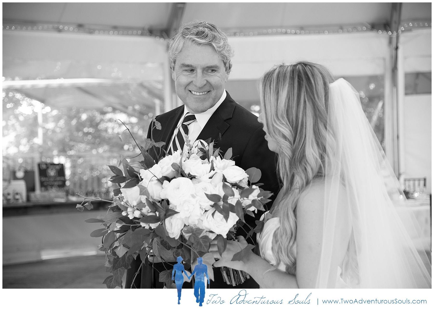 Castle Hill Inn Wedding, Newport Rhode Island Wedding Photographers_0044.jpg