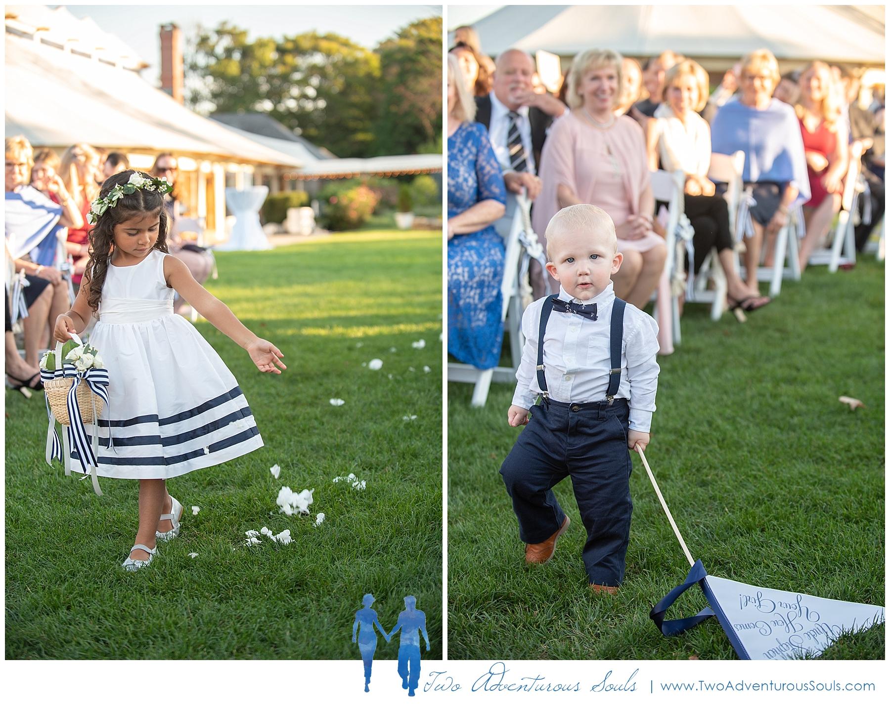 Castle Hill Inn Wedding, Newport Rhode Island Wedding Photographers_0045.jpg