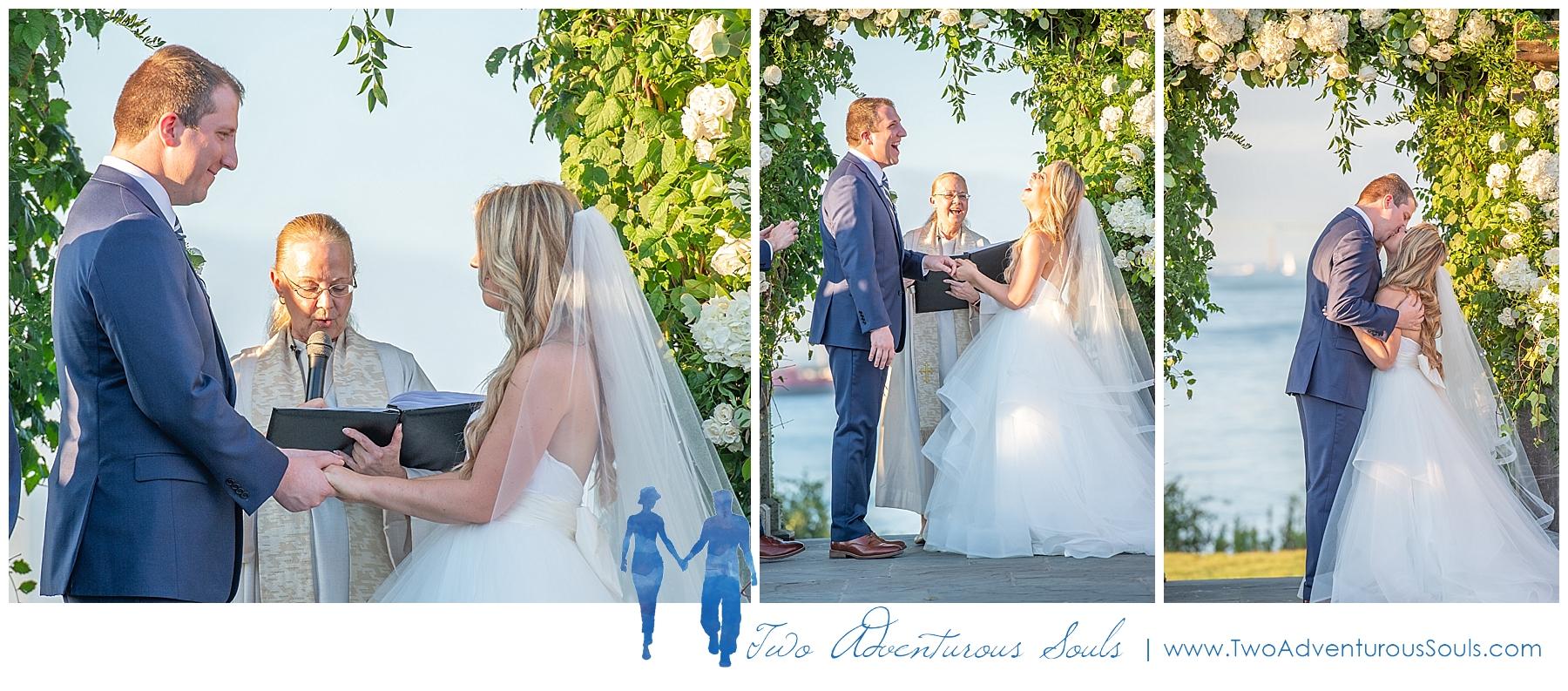 Castle Hill Inn Wedding, Newport Rhode Island Wedding Photographers_0048.jpg