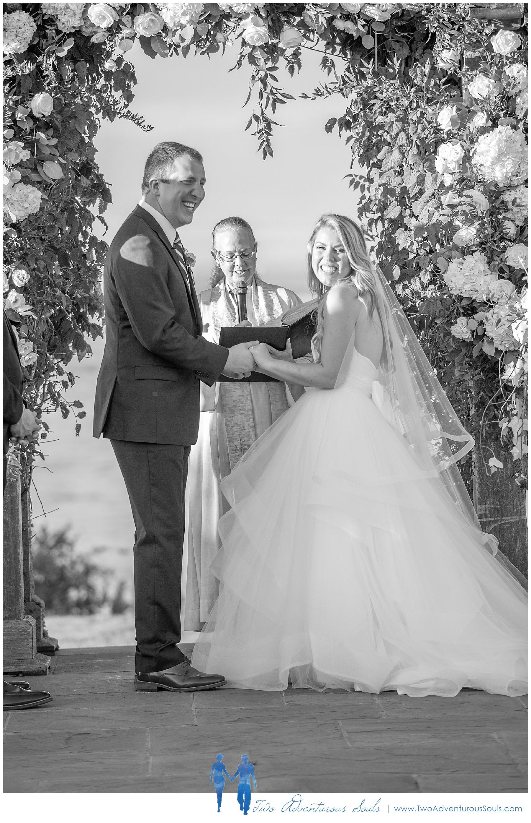 Castle Hill Inn Wedding, Newport Rhode Island Wedding Photographers_0049.jpg