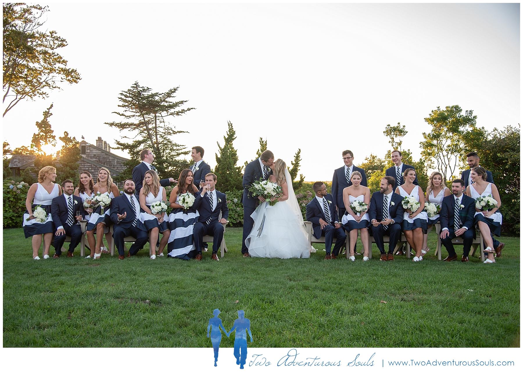 Castle Hill Inn Wedding, Newport Rhode Island Wedding Photographers_0051.jpg