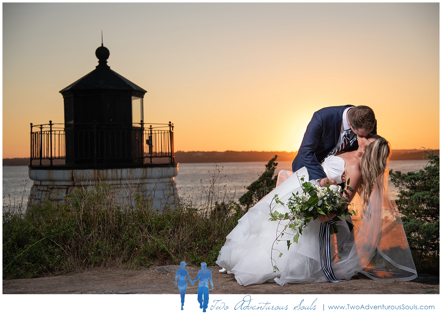 Castle Hill Inn Wedding, Newport Rhode Island Wedding Photographers_0052.jpg