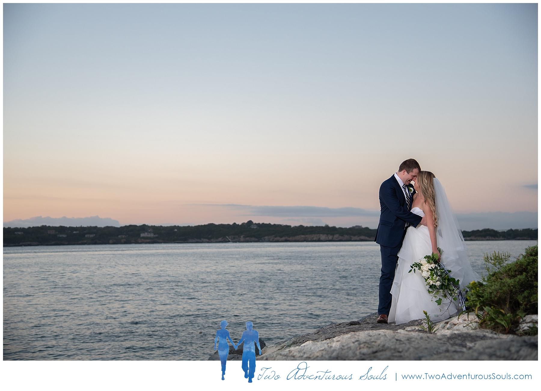 Castle Hill Inn Wedding, Newport Rhode Island Wedding Photographers_0055.jpg