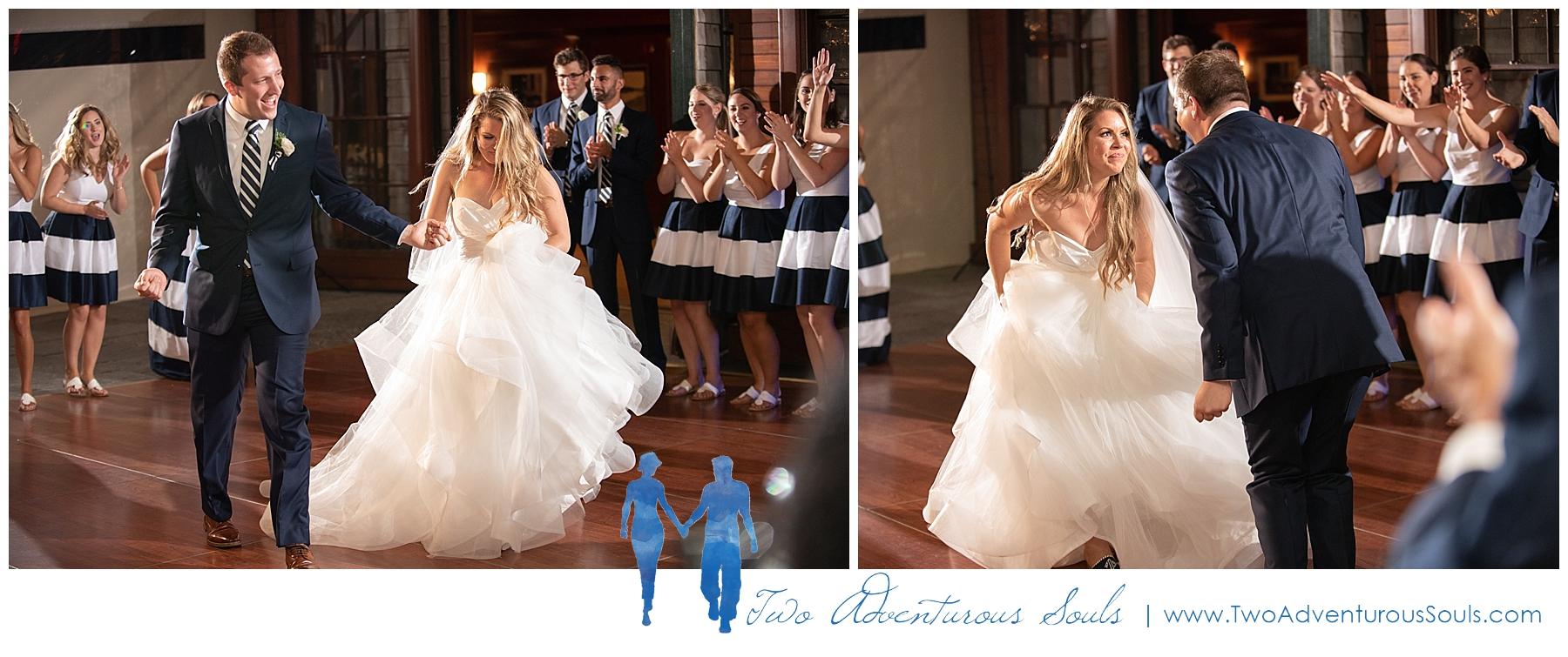 Castle Hill Inn Wedding, Newport Rhode Island Wedding Photographers_0057.jpg