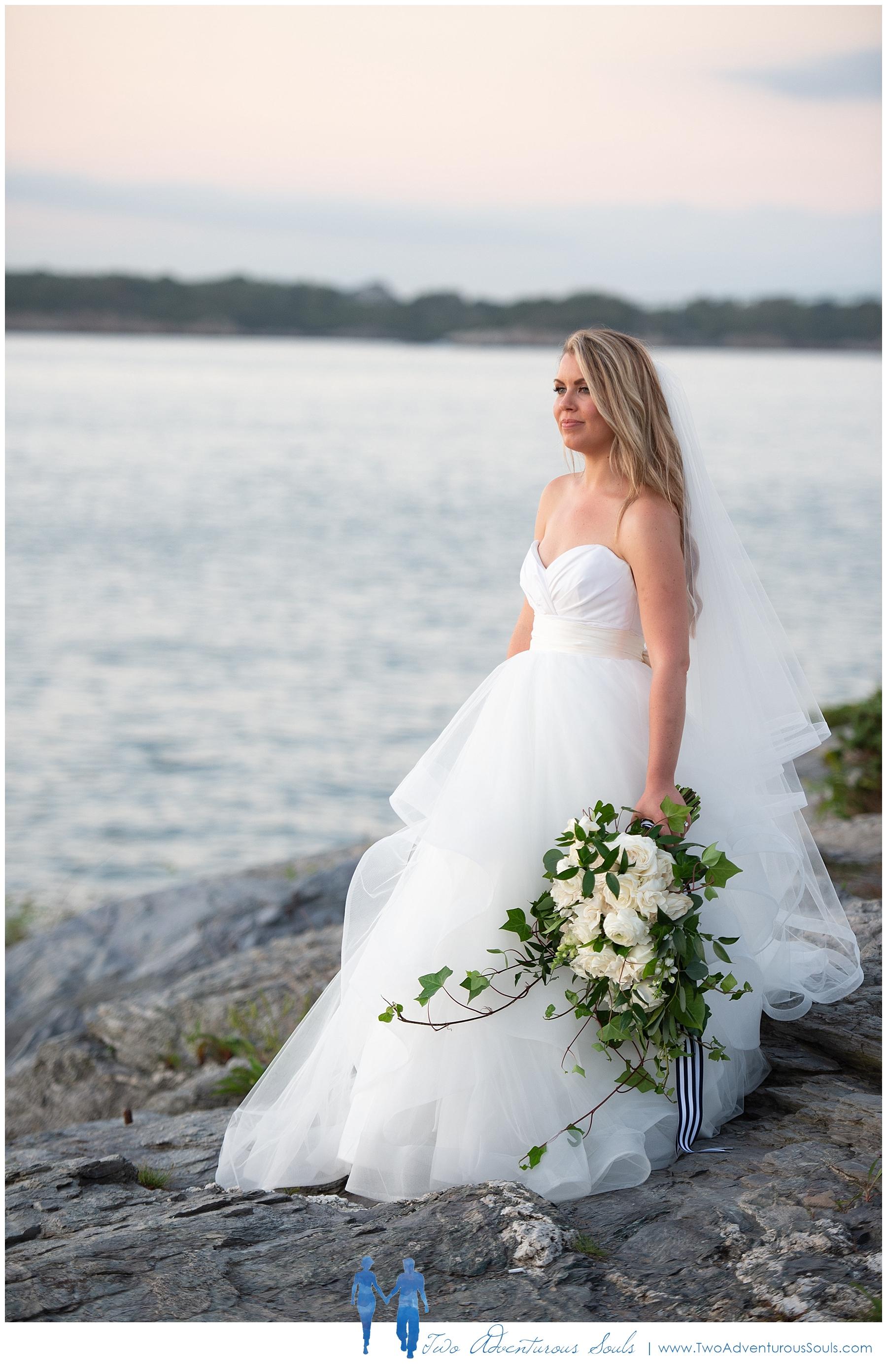 Castle Hill Inn Wedding, Newport Rhode Island Wedding Photographers_0056.jpg