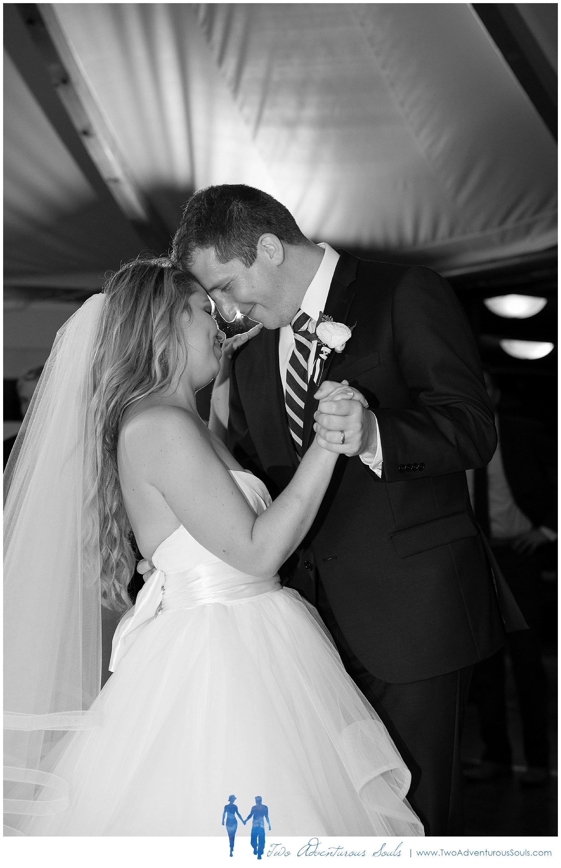 Castle Hill Inn Wedding, Newport Rhode Island Wedding Photographers_0058.jpg