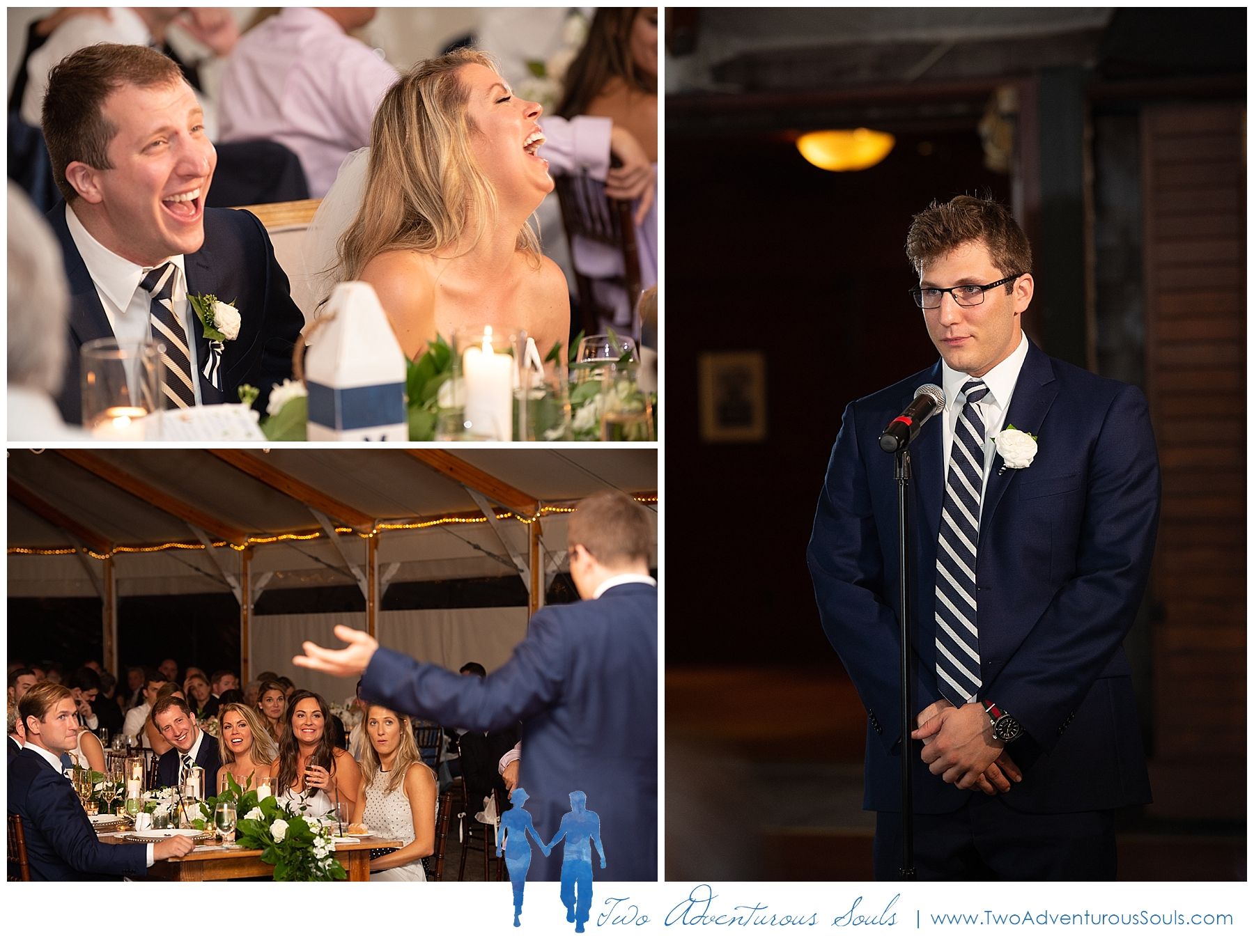 Castle Hill Inn Wedding, Newport Rhode Island Wedding Photographers_0060.jpg