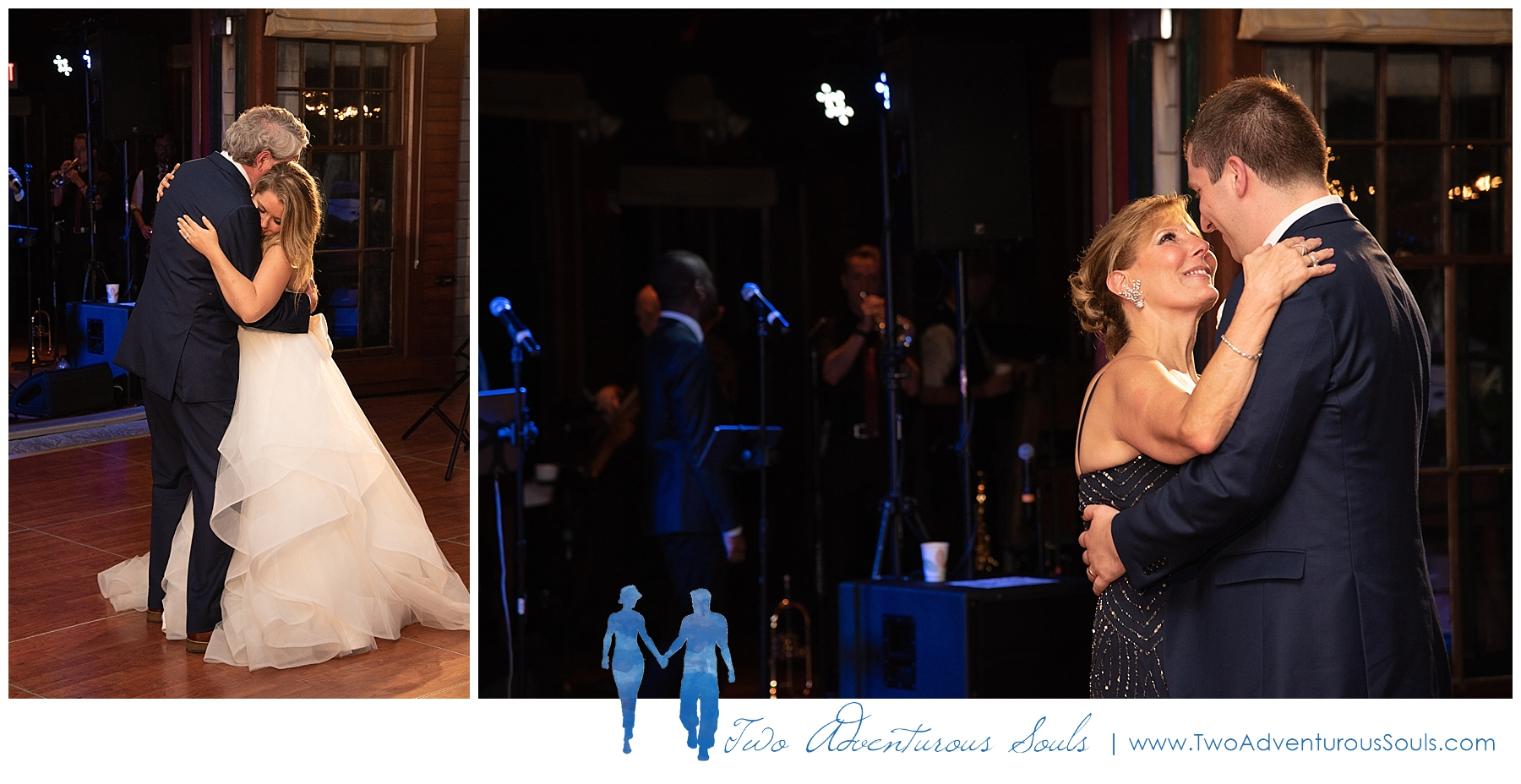 Castle Hill Inn Wedding, Newport Rhode Island Wedding Photographers_0061.jpg