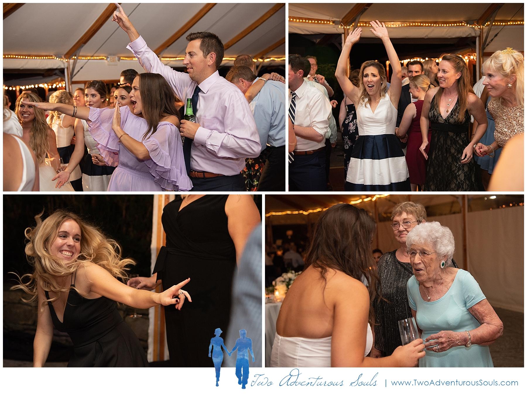 Castle Hill Inn Wedding, Newport Rhode Island Wedding Photographers_0062.jpg