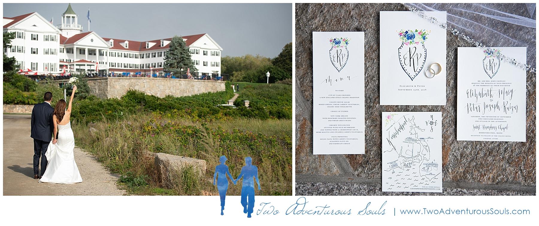 The Colony Hotel Wedding, Maine Wedding Photographers, Kennebunkport Wedding_0001.jpg