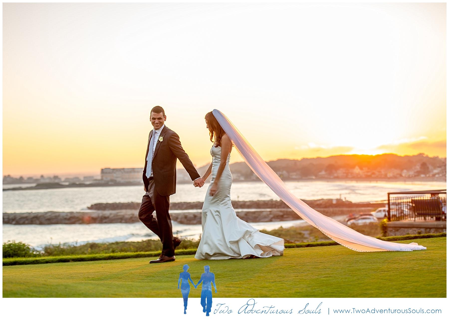 The Colony Hotel Wedding, Maine Wedding Photographers, Kennebunkport Wedding_0041.jpg