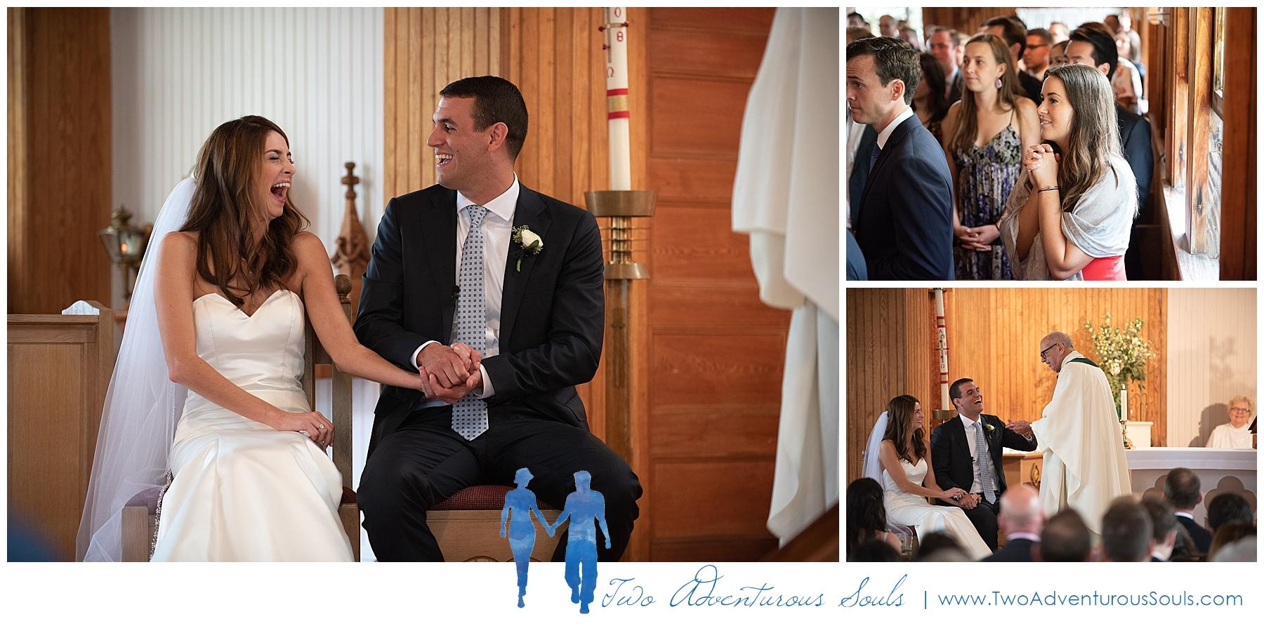 The Colony Hotel Wedding, Maine Wedding Photographers, Kennebunkport Wedding_0021.jpg