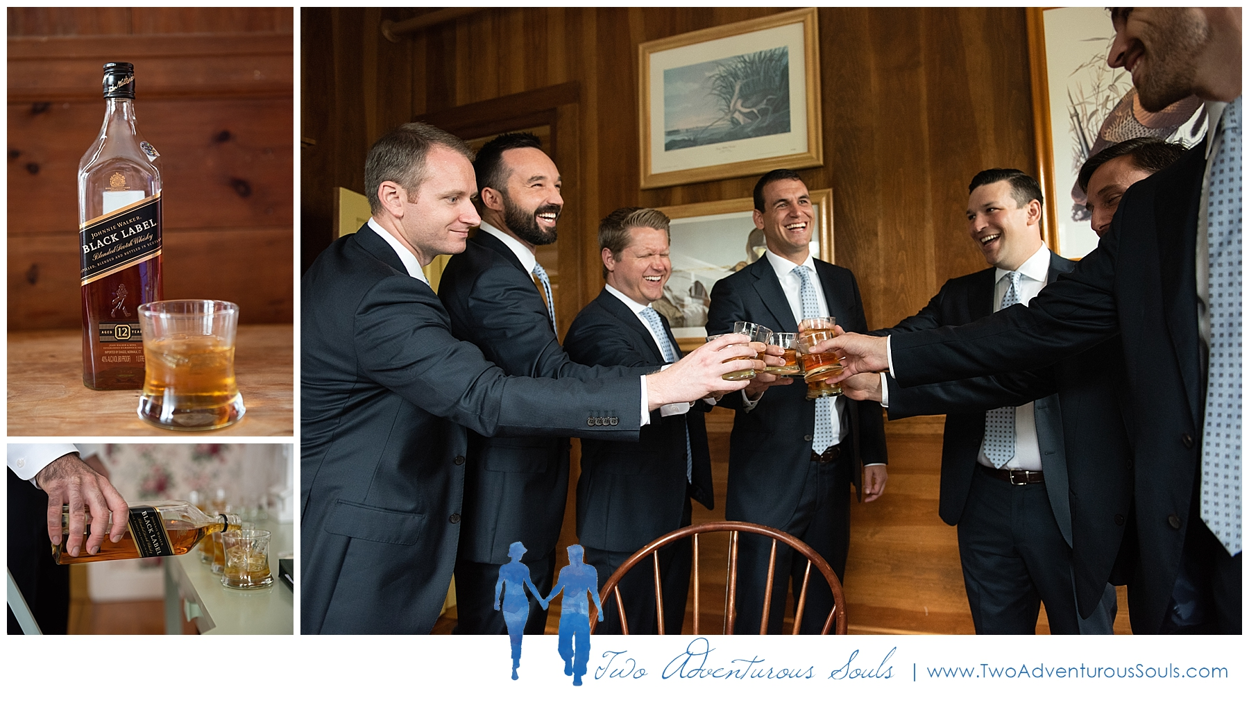 The Colony Hotel Wedding, Maine Wedding Photographers, Kennebunkport Wedding_0003.jpg