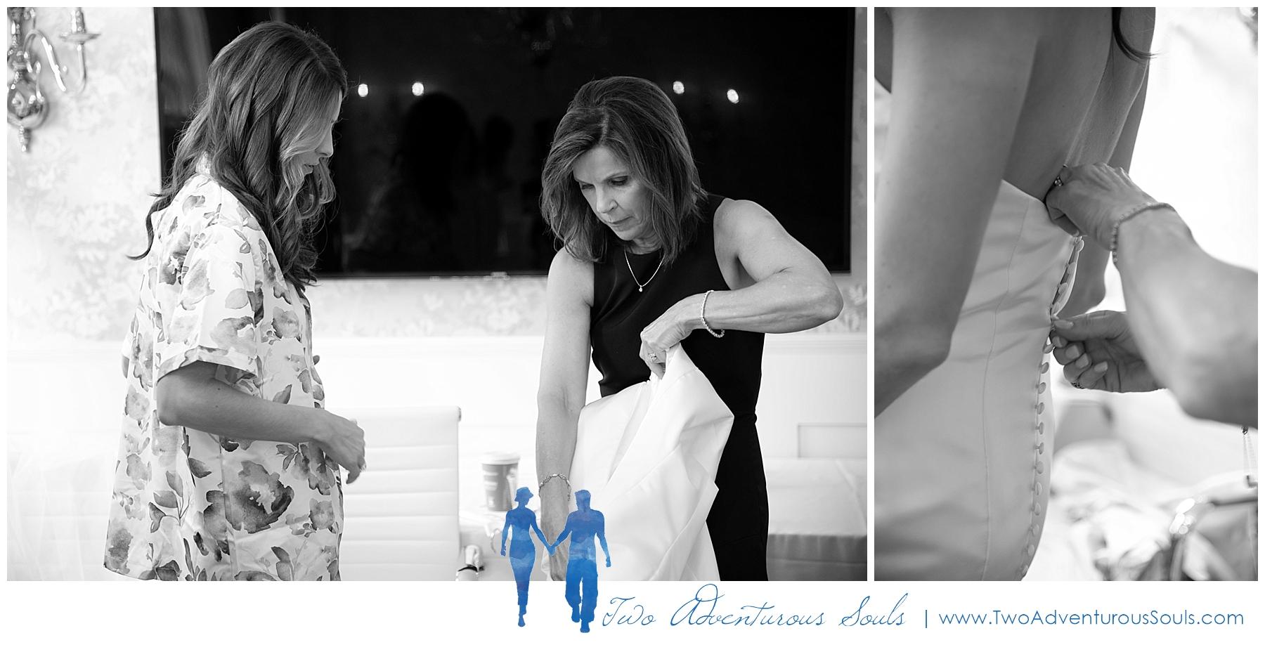 The Colony Hotel Wedding, Maine Wedding Photographers, Kennebunkport Wedding_0011.jpg