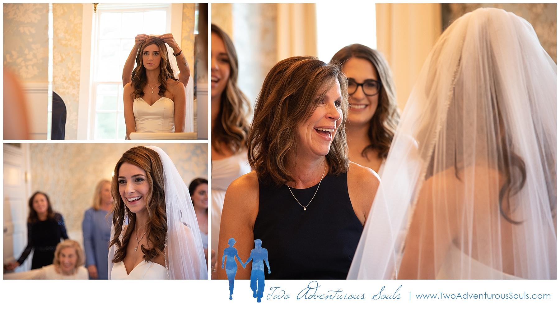 The Colony Hotel Wedding, Maine Wedding Photographers, Kennebunkport Wedding_0013.jpg
