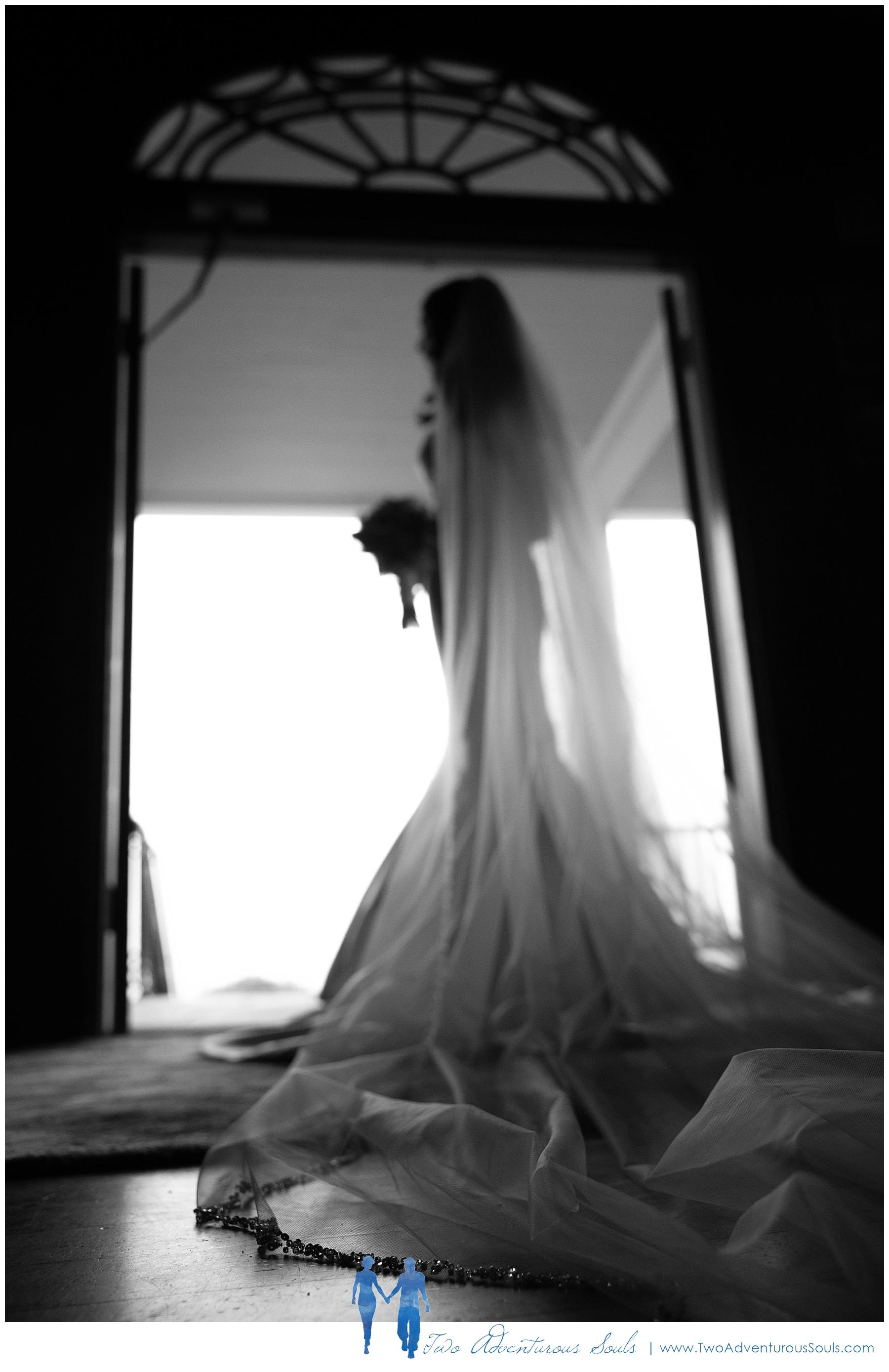 The Colony Hotel Wedding, Maine Wedding Photographers, Kennebunkport Wedding_0014.jpg