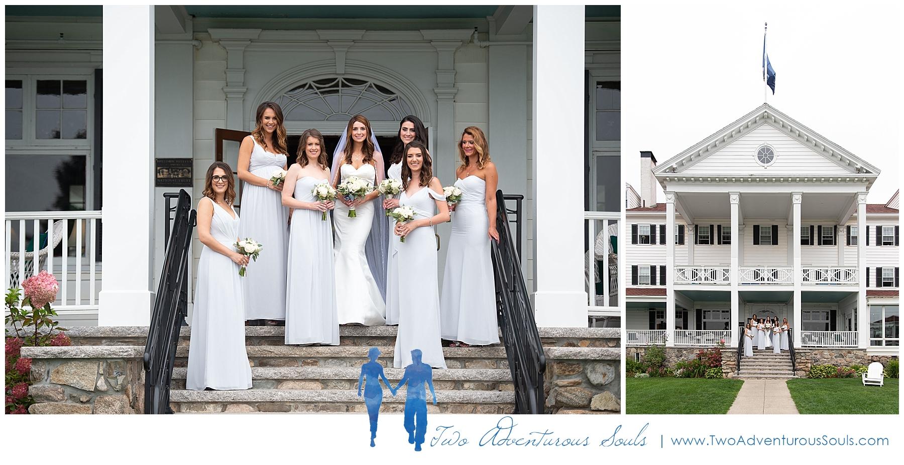 The Colony Hotel Wedding, Maine Wedding Photographers, Kennebunkport Wedding_0015.jpg