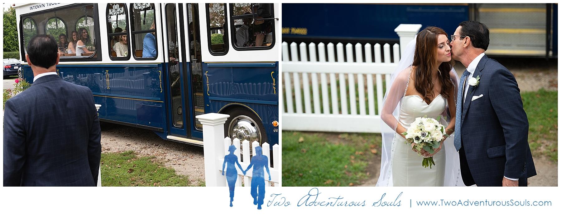 The Colony Hotel Wedding, Maine Wedding Photographers, Kennebunkport Wedding_0017.jpg